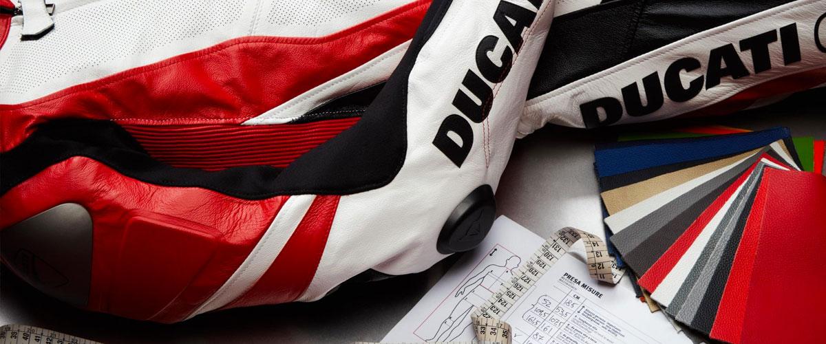 Ducati - Emsbüren