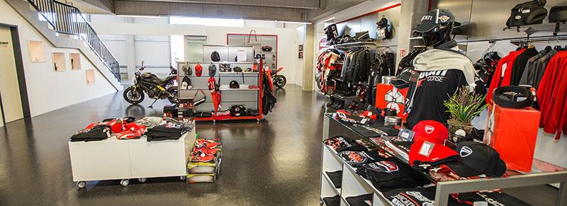 Ducati-Hertrampf